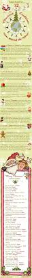 24 best fun facts for kids images on pinterest kid science