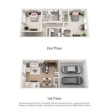 rates u0026 floor plans the landing