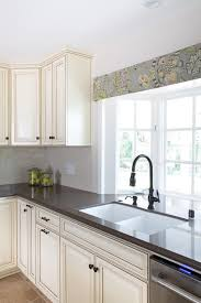 Kitchen Cabinets With Windows Kitchen Cabinets By Window Caurora Com Just All About Windows And