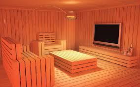 unusual wooden living room wallpaper other wallpaper better