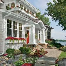 Curb Appeal Photos - 10 easy ways to improve the curb appeal of your home marc s