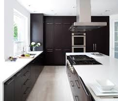 Dark Cabinets With Light Floors Cabinetry Design Kitchen Cabinetry Styles In Maryland Md