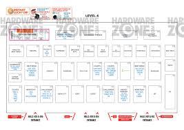 comex show 2017 31 aug 3 sep suntec singapore hardwarezone
