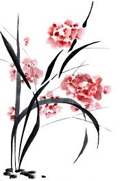 best 25 chinese painting ideas on pinterest chinese painting