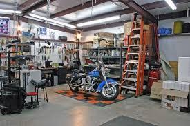 garage fantastic corner garage design furnished with great