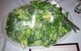 100 carmines thanksgiving menu carmine u0027s las vegas nv