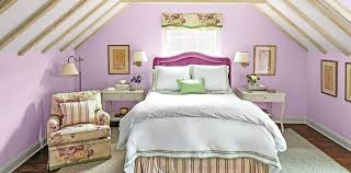 home decorating tips home decorating tips ideas southern living