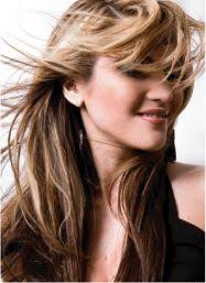 best hair extension brand the 25 best best hair extensions brand ideas on