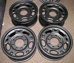 best 25 powder coating wheels ideas on pinterest powder coating