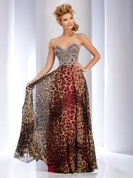 clarisse 2706 prom dress promgirl net