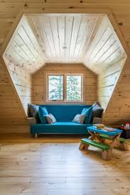Design A Home by 62 Best Log Home Living Room Decor Images On Pinterest Room