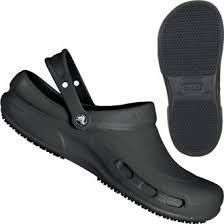 chaussure crocs cuisine winware bistro crocs amazon fr cuisine maison