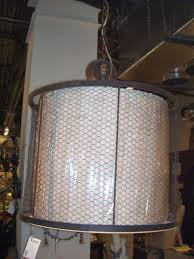 Wire Chandelier Diy Nice Chicken Wire Chandelier Fabulous Chicken Wire Chandelier 20