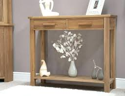 convenience concepts console table convenience concepts northfield wall console table convenience