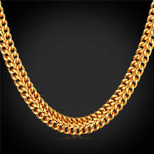 chain necklace cheap images Download cheap necklaces for men jpg