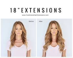 in extensions 201 best hair extensions images on hair