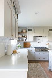 kitchen design for dummies can you spot the 9 kitchen design