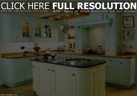 replacing kitchen cabinet doors tehranway decoration modern