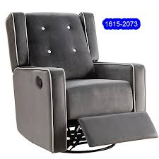 Single Recliner Sofa Recliner Single Sofa Recliner Single Sofa Suppliers And