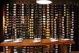 wine cellar wine racks u0026 storage equipment wooden u0026 metal wine