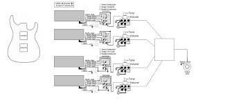 3 position selector switch wiring diagram on wiring diagram png in 3