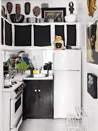 Contact Paper On Kitchen Cabinets Cover Kitchen Cabinets With Contact Paper Monsterlune