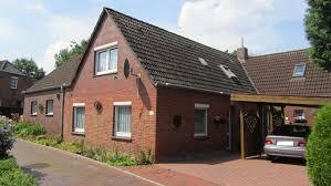 Einfamilienhaus Mit Garten Kaufen Verkauf Haus Wübbena Immobilien