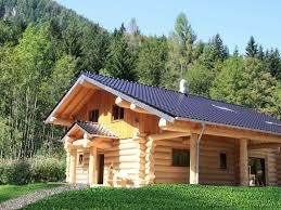 Mieten Haus Ferienhaus In Den Bergen Mieten Haus In Den Alpen 1950463
