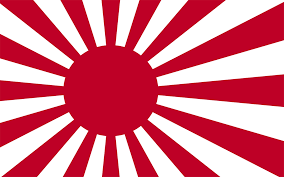 japanese rising sun flag japanese rising sun picture flag