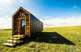 amazing tiny house on wheels designs dream houses