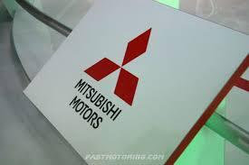 mitsubishi motors logo klims 2010 u2013 mitsubishi motors miev concept cars