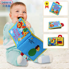 baby books online baby books kid shop global kids baby shop online baby kids