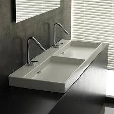Bathroom Faucet Installation Cost by Cheap Faucet Installation Cost Find Faucet Installation Cost
