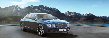 grey bentley bentley motors website world of bentley mulliner mulliner