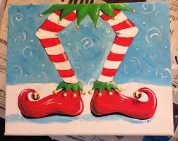 elf shoes shirt idea christmas pinterest elf shoes elves