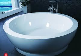 shower stand up bathtubs stunning jet tub shower custom bathtubs