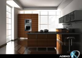 visualizations of kitchen bathroom tiling interior design software