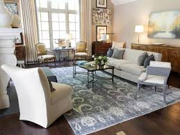 Livingroom Area Rugs Decor 55 Best Home Decor Ideas Using Navy Blue Area Rug In Ivory