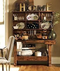 kitchen accessories ideas kitchen accessory kitchen accessories decorating ideas inspiring