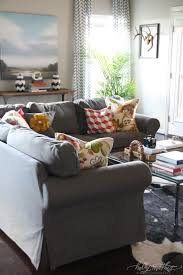 Klaussner Walker Sofa 97 Best Couch Images On Pinterest Couch Living Room Ideas And