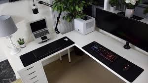 Ikea Gaming Desk Best Gaming Desk Ikea Furniture Photos Hd Moksedesign