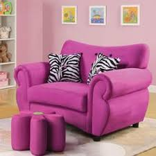 Pink Living Room Furniture Living Room Chairs