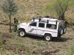 land rover safari roof tanzania safaris climb kilimanjaro team