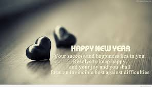 happy new year quotes 2016