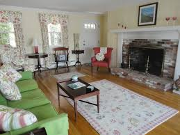 waterfront cape cod home with boat dock homeaway yarmouth port