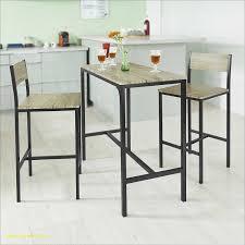 table haute de cuisine but table haute de cuisine but images chaise haute de cuisine table