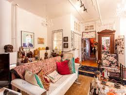 new york apartment 3 bedroom loft apartment rental in tribeca ny