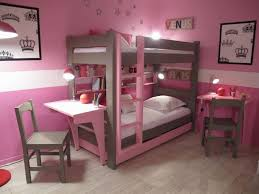 Baby Nursery Sumptuous Cute Room by Bedroom Category Page 26 59 Stunning Armoire And Wardrobe Design
