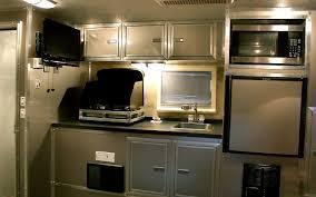 kitchen cabinet exceptional rv kitchen cabinets rv kitchen