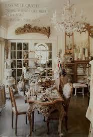 11 best paris apartment images on pinterest home paris